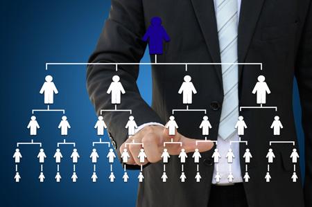 licence professionnelle en gestion ressources humaines
