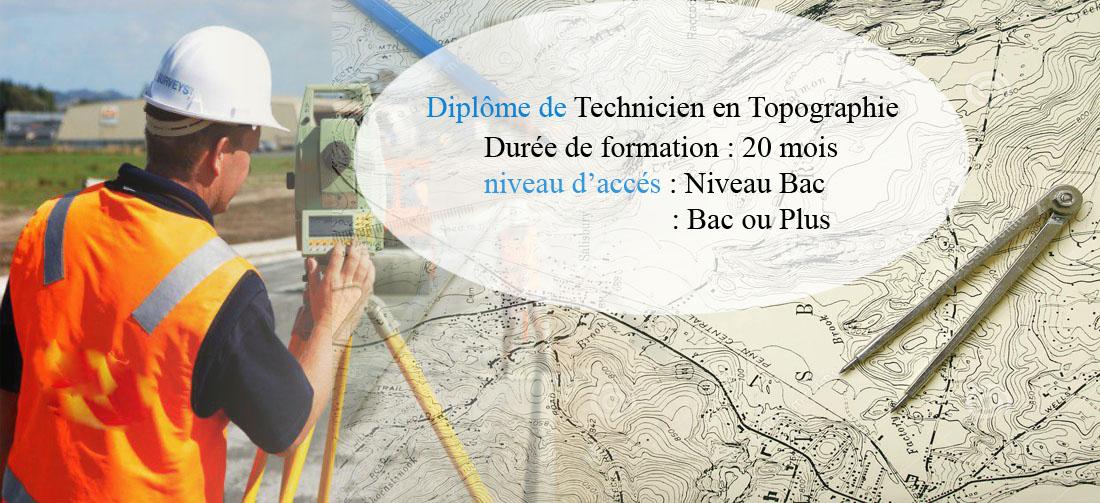 technicien-en-topographie